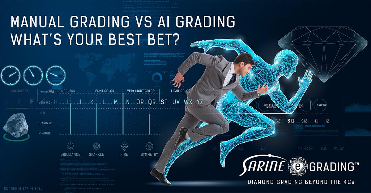 AD Future of AI Grading 02 1200x627 manual vs ai (005)
