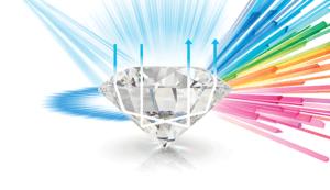 diamond Cut & diamond Light-Performance
