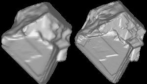 DiaExpert Edge 7.5, diamond scanning Sarine