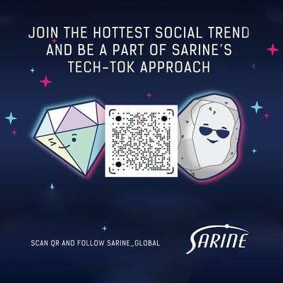 Tik Tok sarine_global