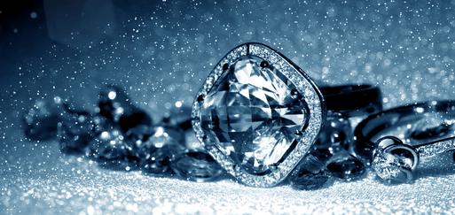 5-Diamond-Jewelry-Trends-for-2019