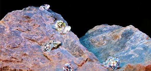 Diamond-journey-africa