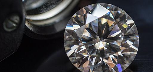 Lab-grown-diamonds-1