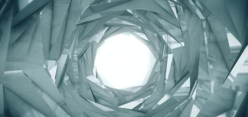 diamonds-change-the-world