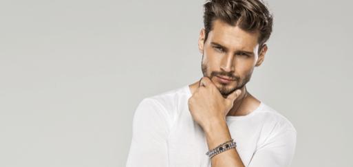 men-diamond-jewelry