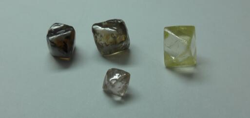 rough-diamond-planning