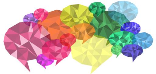 spectrum-diamond-news-24
