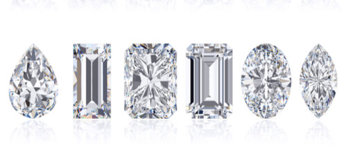which-diamond-shape-are-you